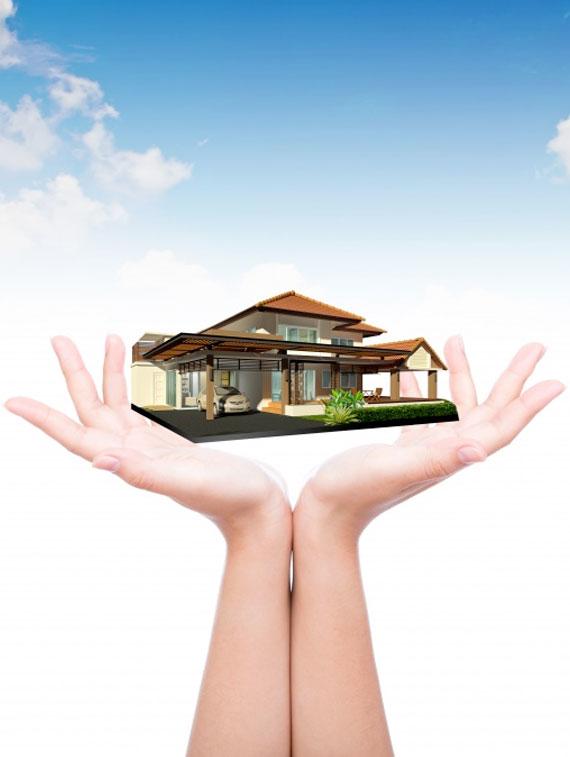 Property in Gurgaon, real estate service in gurgaon